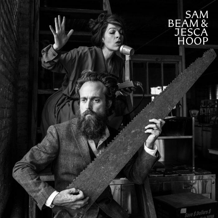 sambeamjescahoop-milkyway-cover-3000x3000-300